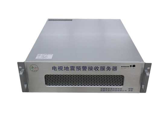 TV dedicated receiving servers