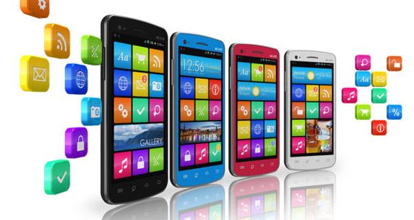 Hyatt,SONIFI,in-room streaming solution  ,Hyatt Partners with SONIFI to Deliver In-Room App Streaming