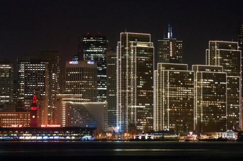 smart lighting,IoT luminaires,LEDs ,New group pushes standards for IoT luminaires