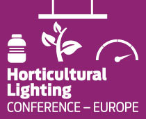 Horticultural Lighting Conference Europe,LEDs,lighting ,Horticultural Lighting Conference Europe will highlight LED light recipes for max yield