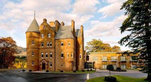 Scotland hotels,Scotland